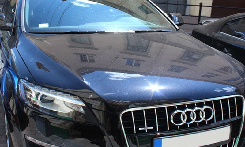 What To Look For When You Buy A Seized Or Repossessed Car