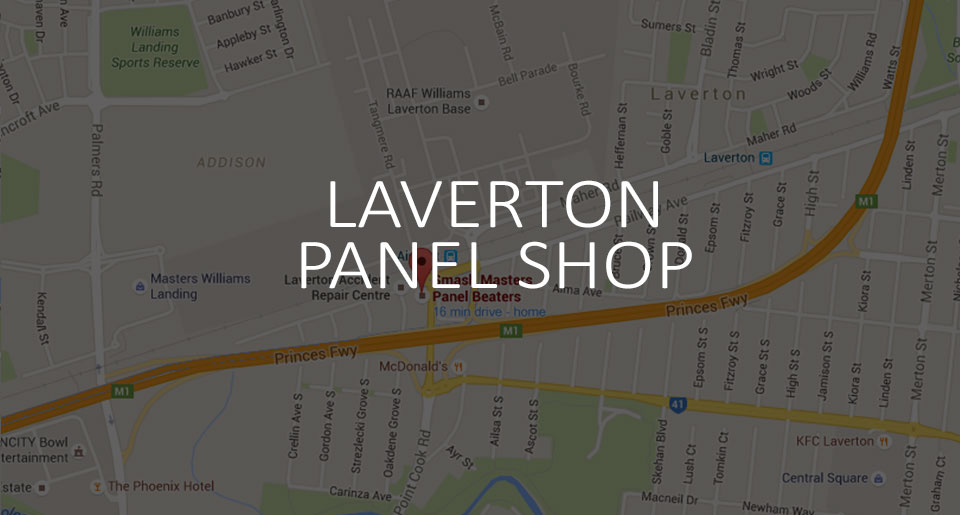LAVERTON-Panel-Shop-towing-smash-masters-panel-beaters-1a-CAR1