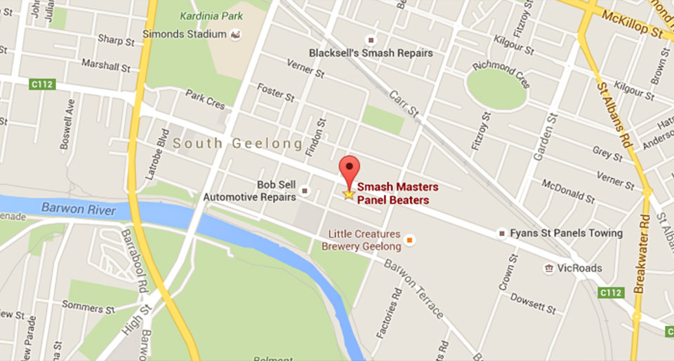 geelong-smash-masters-address