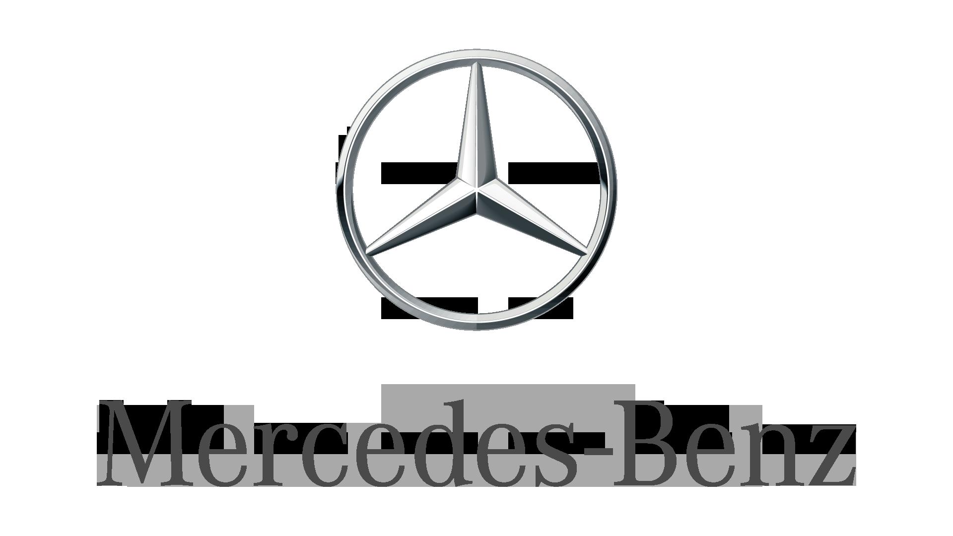 mercedes logo 1