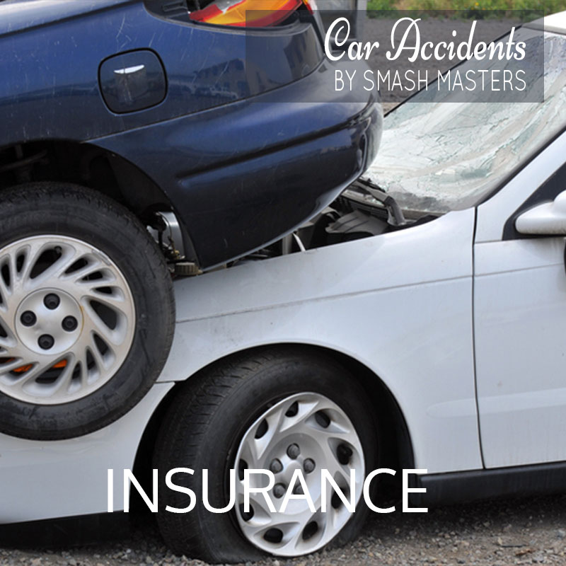 how to keep insurance with no car