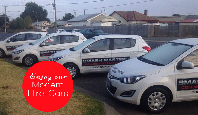 smash-masters-hire-cars-melbourne-panel-beaters-1