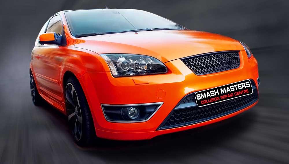 total-car-respray-smash-masters-car-panel-beaters-3