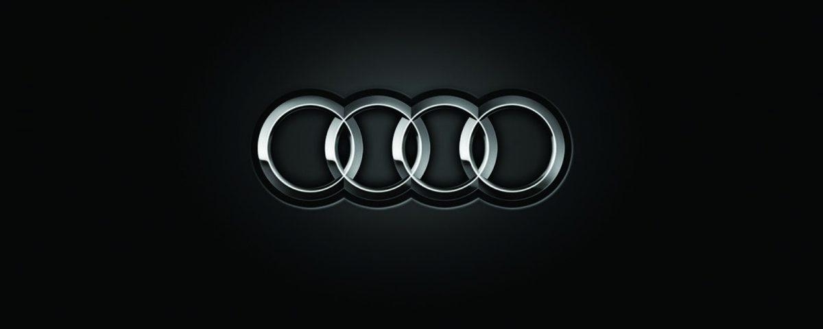 SM Audi A8