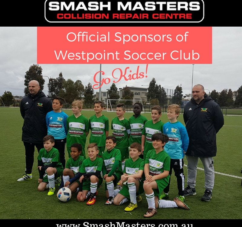 official-sponsors-ofwestpoint-soccer-club