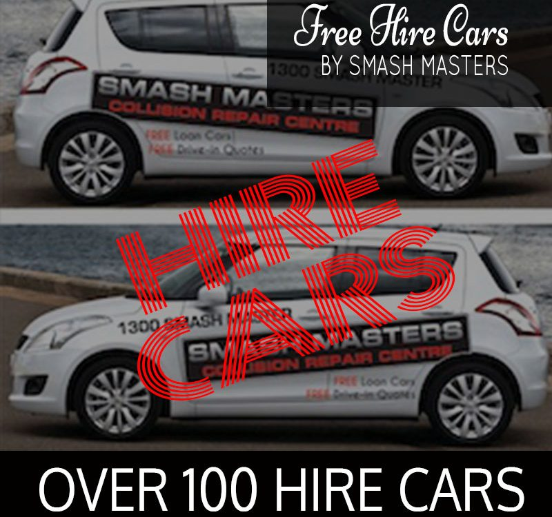 over-100-hire-cars-belinda-pitts-talks-about-consumers-right-to-a-free-hire-car-when-they-not-at-fault