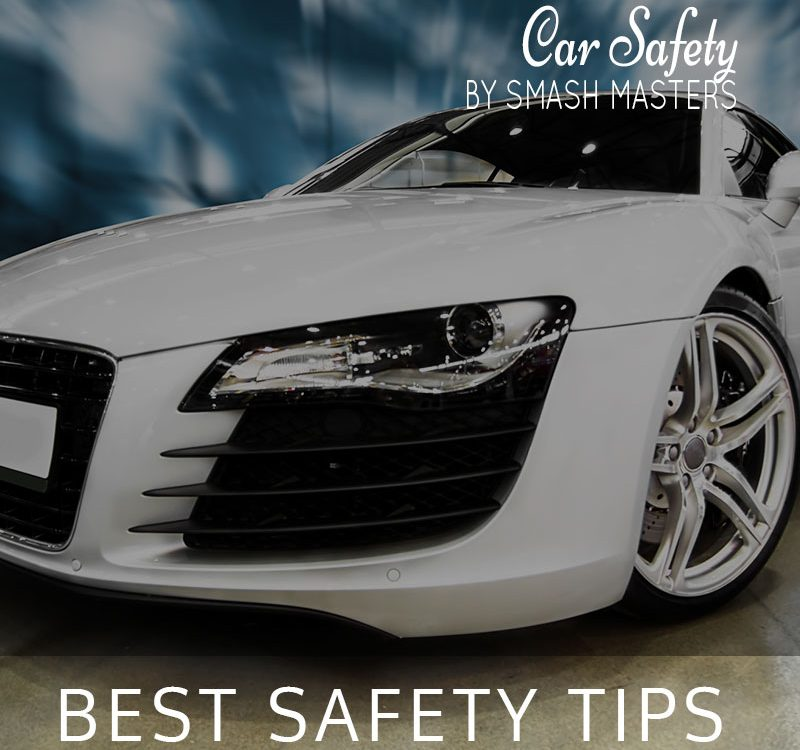 top-3-safety-tips-to-avoid-a-car-smash-by-panel-beaters-smash-masters-1