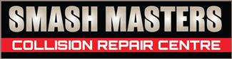 smash-masters-panel-beaters-melbourne-free-loan-cars-1