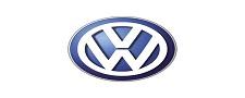 Volkswagen-Logo-Design